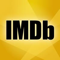 imdb_fb_logo-1730868325._CB306318125_